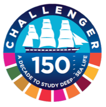 Challenger 150 UN Decade of Ocean Science, Deep-sea biology