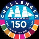 Challenger 150 logo