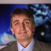 Jon Copley, DOSI Advisory Board
